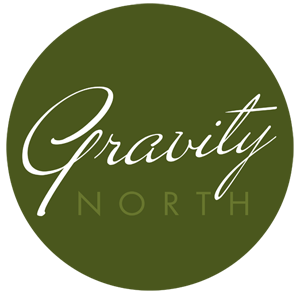 Gravity North Colonic Hydrotherapy